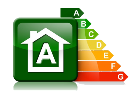 Certificados Energéticos desde solo 55 €