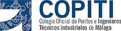 Ingenieros Industriales en Málaga