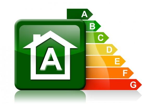 Te decimos los pasos para tener la mejor calificación en tu certificado energético.